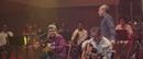 Una Guitarra/Mexicanto a Dueto Con Gerardo Peña