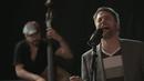 Hey Jude (En Vivo [Versión Editada])/Gerónimo Rauch