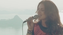 Cantalo Hoy (Let It Be Known) [Sony Music Live]/Aline Barros