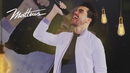 O Que Valia Ouro (Lyric Video) feat.Michel Teló/Matteus
