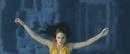 Almeno tu (Videoclip)/Francesca Michielin