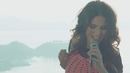 Me Rindo a Ti (Lay Me Down) [Sony Music Live]/Aline Barros