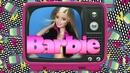 Barbie/EAV