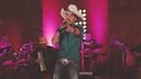 Quem Falou Que Eu Não Amo (Sony Music Live)/Pedro Paulo & Alex