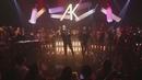 Oficialmente Solteiro (Live)/André & Kadu