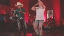 Muda a Batida (Sony Music Live)/Pedro Paulo & Alex