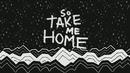 Take Me Home (Lyric)/Saint James