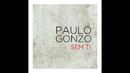 Sem Ti (Audio)/Paulo Gonzo
