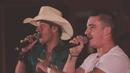 De Capacete e Colete (Sony Music Live)/Pedro Paulo & Alex