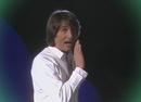 Die Glotze (... und das alles in Farbe) (Show-Express 25.03.1982)/Udo Jürgens