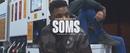 Soms/Sammie Sedano