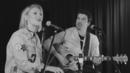 Break My Stride (Acoustic)/Jess & Matt