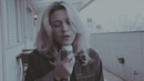 Tudo É Teu (Sony Music Live)/Priscilla Alcantara