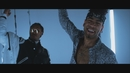Too Much Sauce feat.Future,Lil Uzi Vert/DJ ESCO