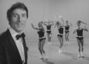 Nobody Knows (Es funkeln die Sterne 31.12.1966)/Udo Jürgens