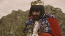 El Rey Rataplán/CantaJuego