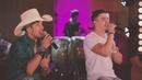 Amores Impossíveis (Sony Music Live)/Pedro Paulo & Alex
