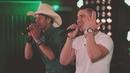 Tá Calor, Tá Calor (Sony Music Live)/Pedro Paulo & Alex