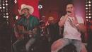 Eu Voltei (Sony Music Live)/Pedro Paulo & Alex
