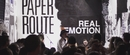 Real Emotion (Album Party Live Performance)/Paper Route