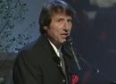 Heute beginnt der Rest deines Lebens (Die volkstümliche Hitparade im ZDF 30.05.1996)/Udo Jürgens