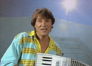 Die Sonne und du (Wetten, dass ...? 15.09.1983)/Udo Jürgens