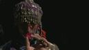 Totem (Videoclip)/Demonology HiFi