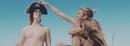 Carry Me feat.Julia Michaels/Kygo