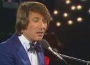 Medley: Weil ich deine Liebe brauche (Udo Live '77) (VOD)/Udo Jürgens