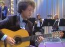 Matador (Meine Lieder sind wie Haende 27.12.1980) (VOD)/Udo Jürgens & Orchester