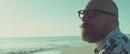 Do You Feel Like I Feel (Official Music Video)/Mario Biondi