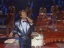 Hautnah  (Show & Co. mit Carlo 04.10.1984) (VOD)/Udo Jürgens