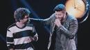Faixa 3 (Vídeo Ao Vivo) feat.Gusttavo Lima/Bruninho & Davi