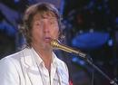 Es darf gelacht werden (Meine Lieder sind wie Haende 27.12.1980) (VOD)/Udo Jürgens