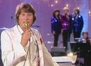Ich schrieb nie ein Lied fuer Karin (Meine Lieder sind wie Haende 27.12.1980) (VOD)/Udo Jürgens