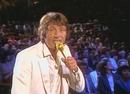 Jamaica Mama (Meine Lieder sind wie Haende 27.12.1980) (VOD)/Udo Jürgens
