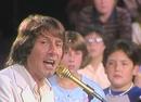 Ist das nichts (Meine Lieder sind wie Haende 27.12.1980) (VOD)/Udo Jürgens
