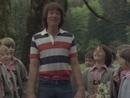 Mein Vater war ein Wandersmann (Leise flehen meine Lieder 11.02.1982) (VOD)/Udo Jürgens