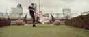 Cartwheels (Official Video)/Ward Thomas