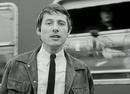 Es ist noch nicht zu spät (Guten Abend 08.01.1967) (VOD)/Udo Jürgens