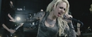 Monster (official video)/Stitched Up Heart