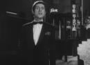 Maria (Es funkeln die Sterne 31.12.1966) (VOD)/Udo Jürgens