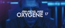 Oxygene, Pt. 17 (Official Music Video)/Jean-Michel Jarre
