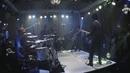 O Cego, a Mulher e o Publicano (Sony Music Live) feat.Eli Soares/Preto no Branco