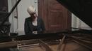 Rebel Muse (Videoclip)/Giulia Mazzoni