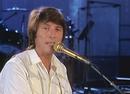 Medley: Ich weiß was ich will / Wir singen für dich (Meine Lieder sind wie Haende 27.02.1980) (VOD)/Udo Jürgens