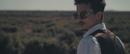 Je suis moi (Official Music Video)/TRZ