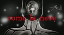 Come la neve (Lyric Video)/Boosta
