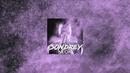 Neon/Sondrey