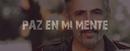 Paz en Mi Mente/Alejandro Lerner